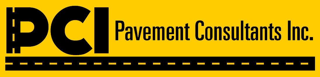 PCI Consultants - Asphalt Pavement Consulting Construction Paving Bituminous Inspection Quality Control Quality Assurance Concrete Hot Mix Asphalt